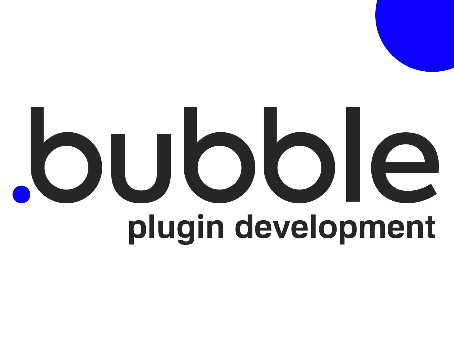 Image result for nocode bubble