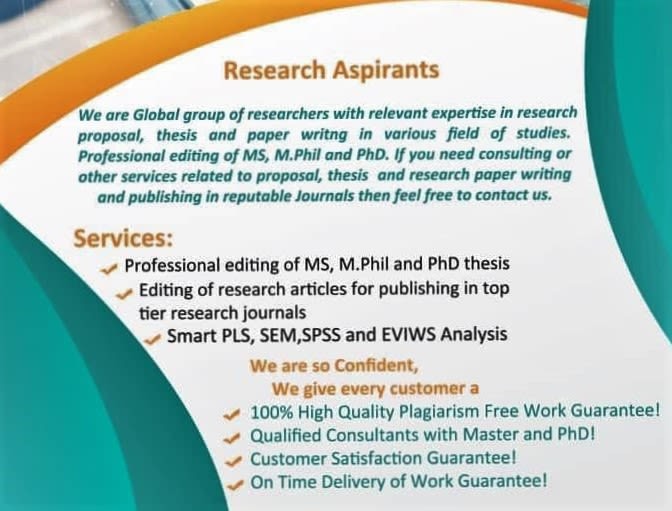 Top thesis proposal proofreading service for phd technical writer jobs in ottawa