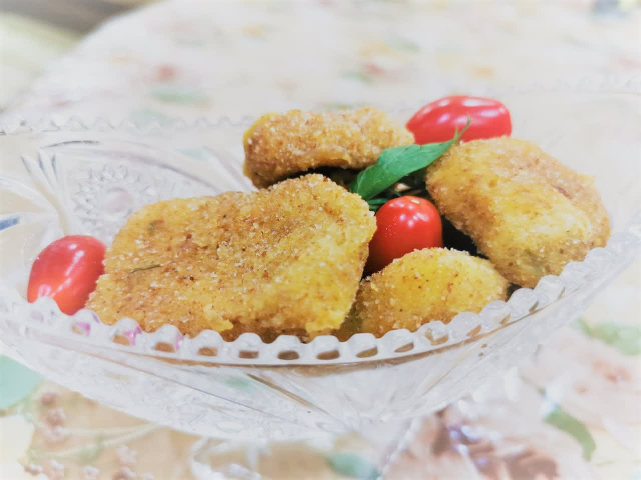 Send Detailed Video Of Chili Cheese Nuggets Recipe From Most Popular Restaurant By Faithmane