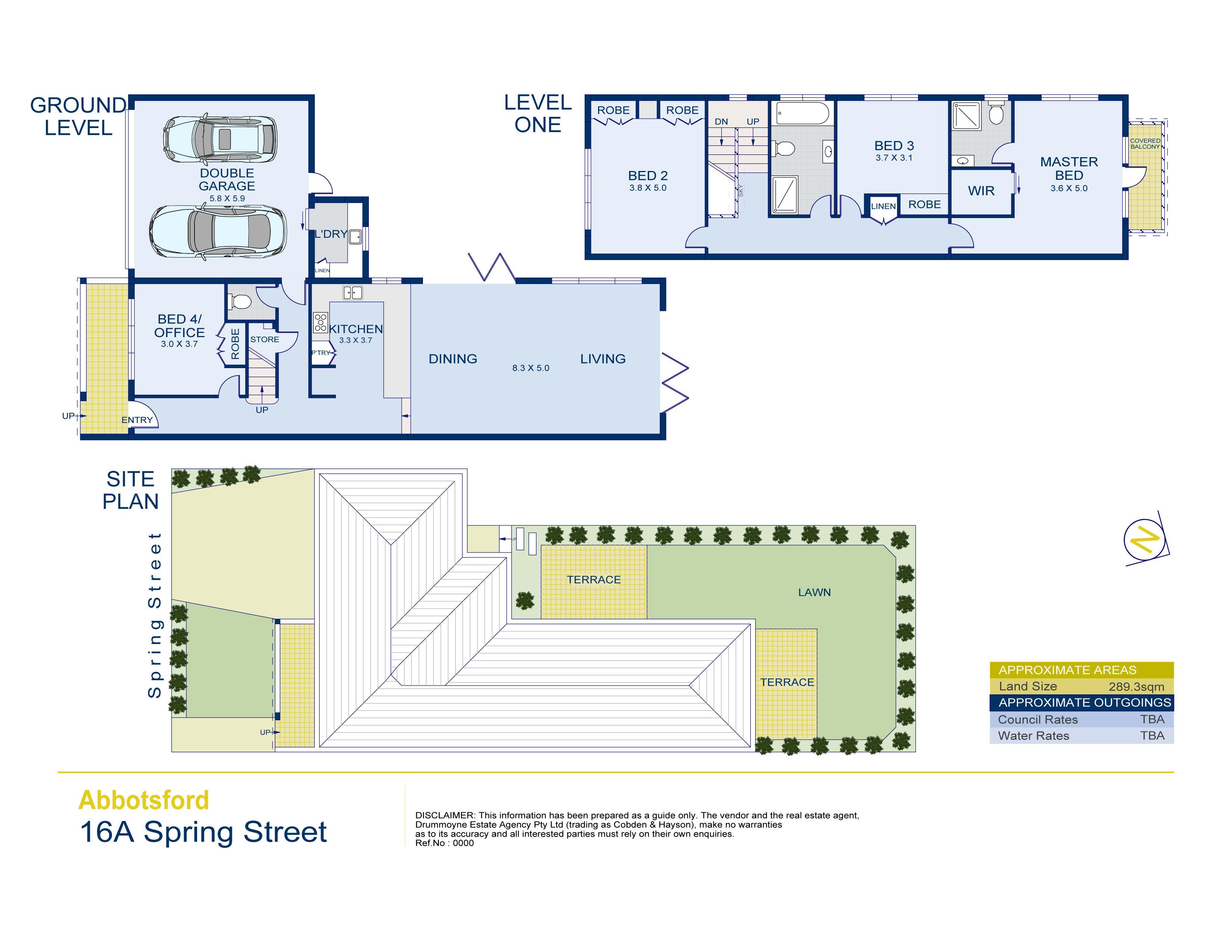 Draw Your 2d And 3d Real Estate Floor Plans By Elegant Mediasl Fiverr