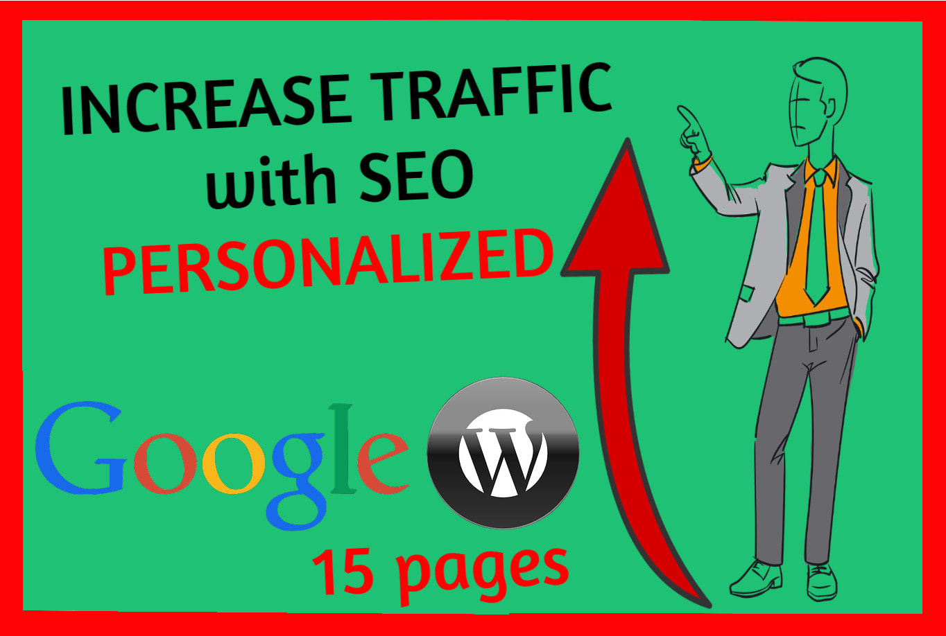 Wordpress search engine optimization services need to b…   Search engine  optimization services, Search engine optimization infographics, Search  engine marketing sem