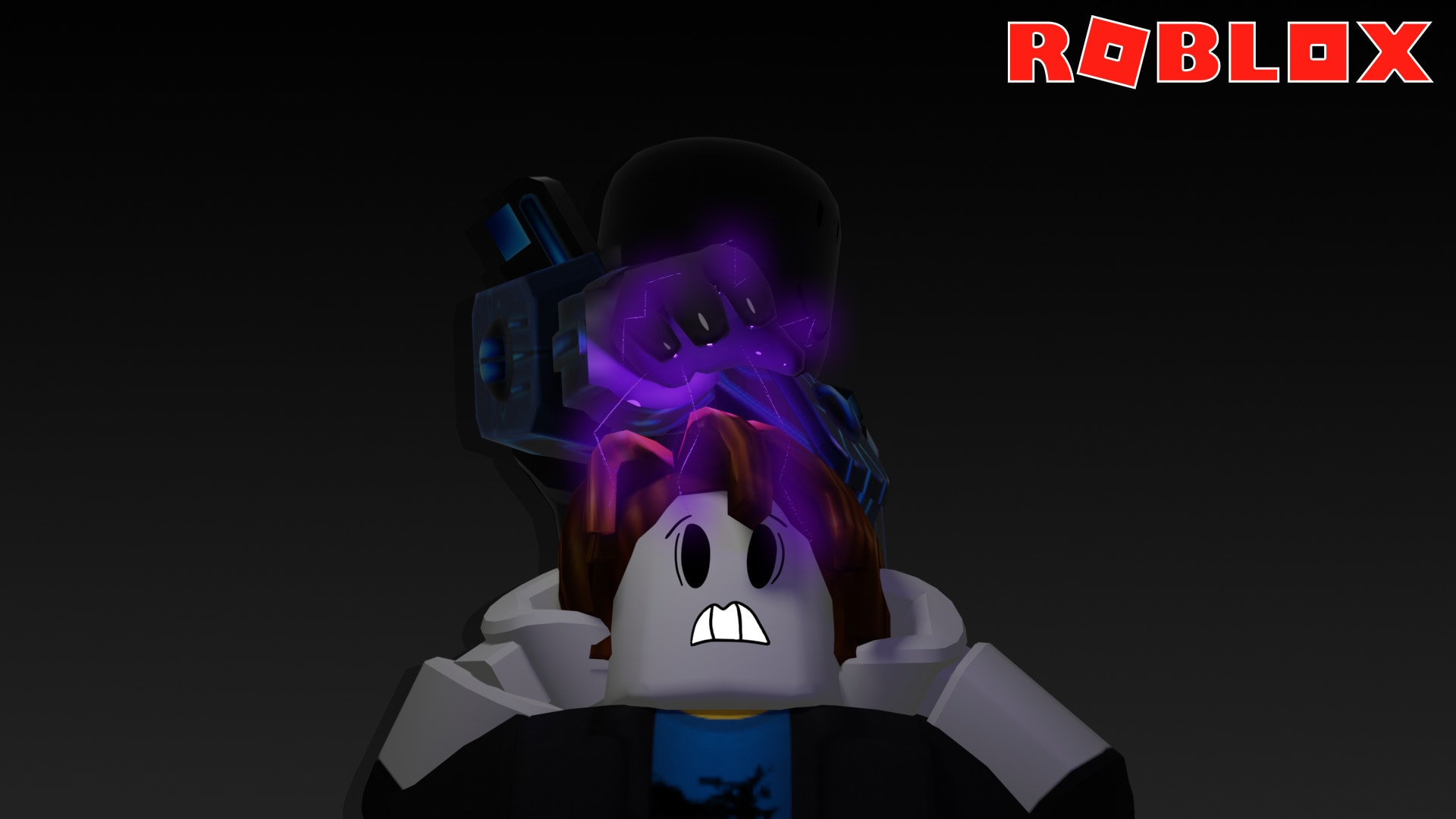 Cool Pics In Roblox