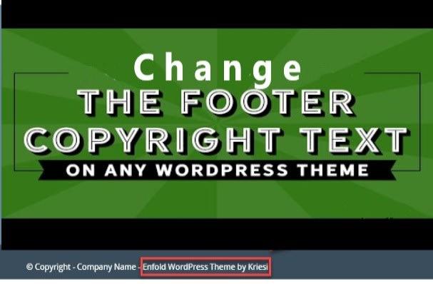 wordpress plugins you should have