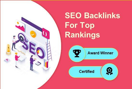 best backlinks for seo