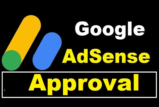 help you to get google adsense approval