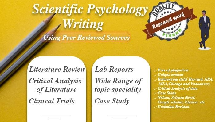 Write critical analysis psychology paper hairdresser stylist resume