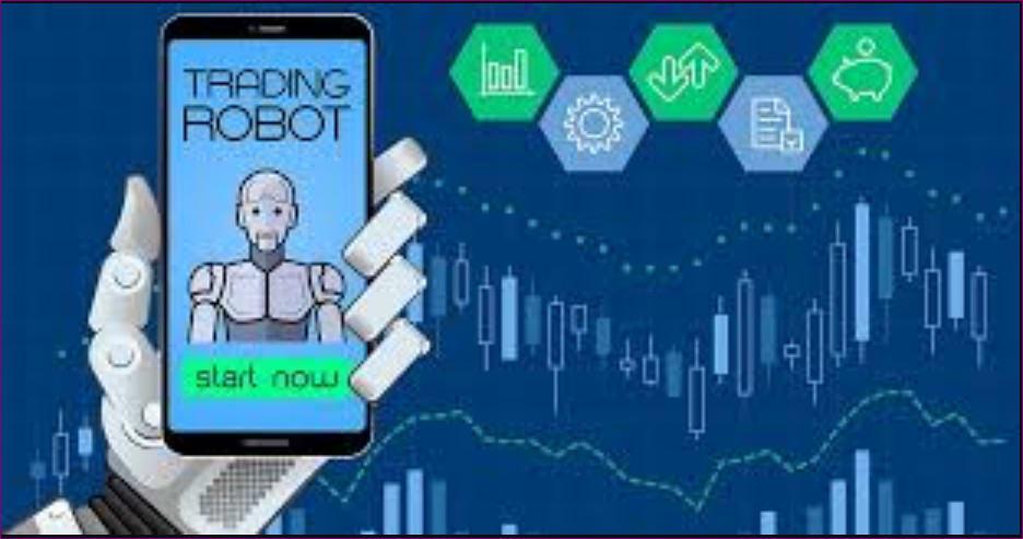 investimento di criptovaluta 1000 best robot trading app