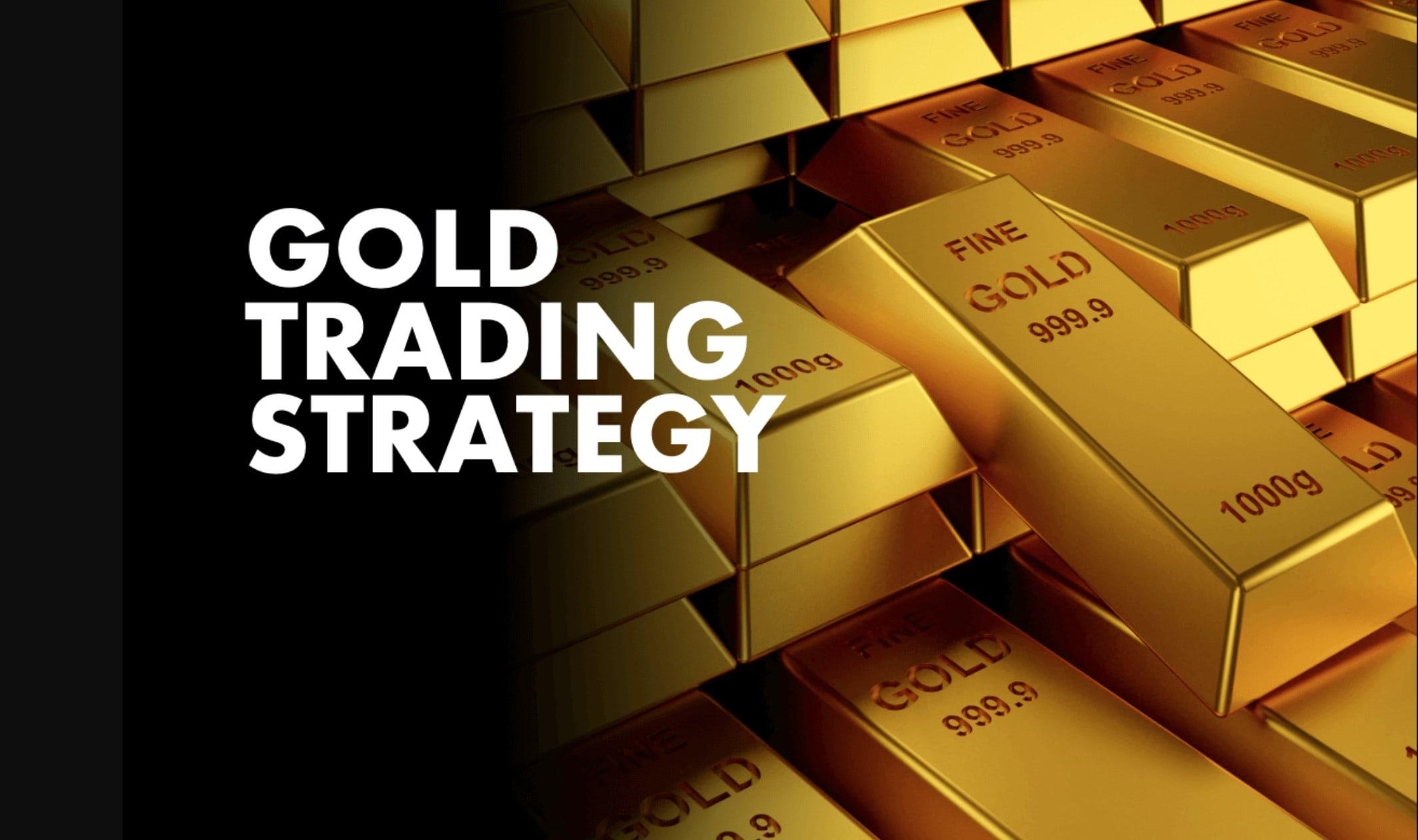 sicheres investieren in kryptowährung bitcoin gold trader bot