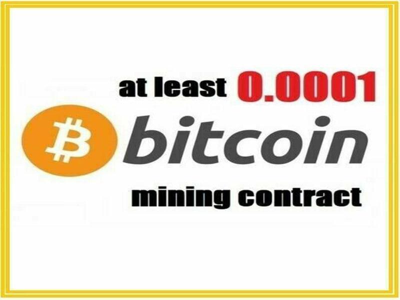 0 0001 bitcoin)