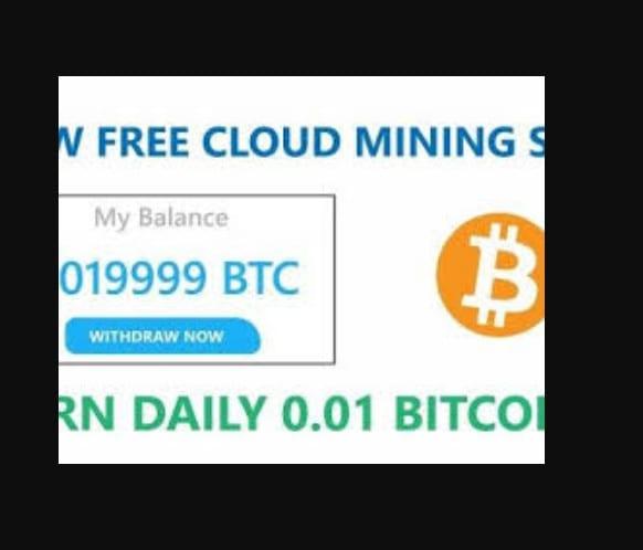 namų depo bitcoin