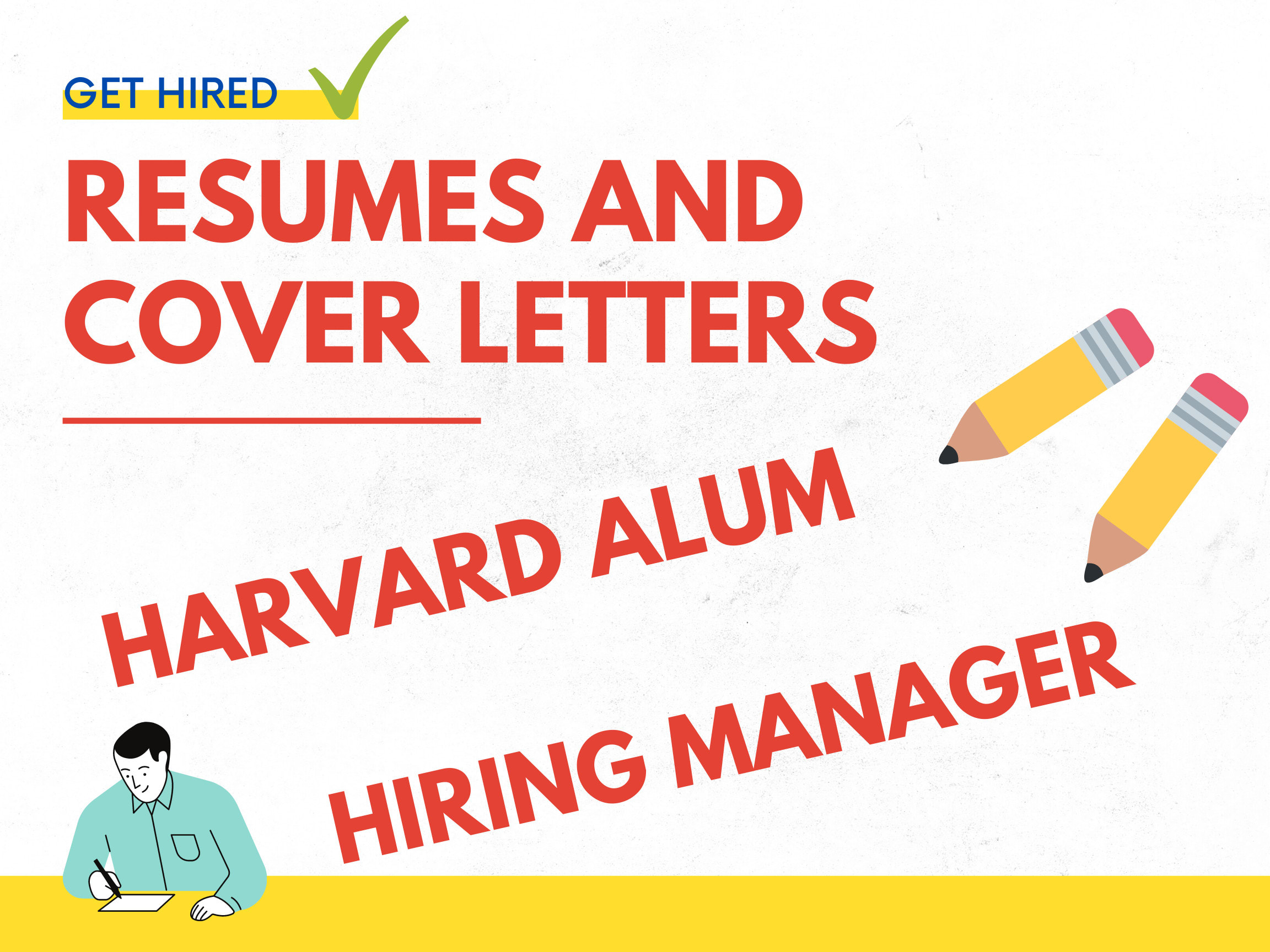 Grab Best Write A Resume And Cover Letter  Collections