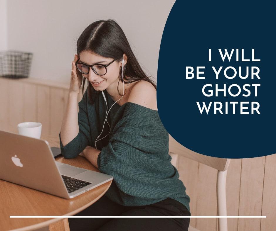Ghostwriter blog professional argumentative essay editor websites gb