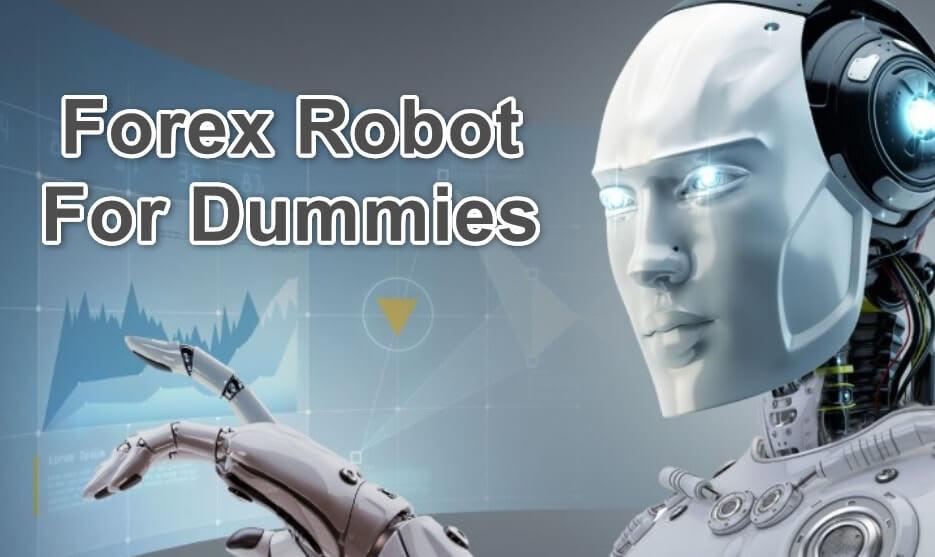 ea robot