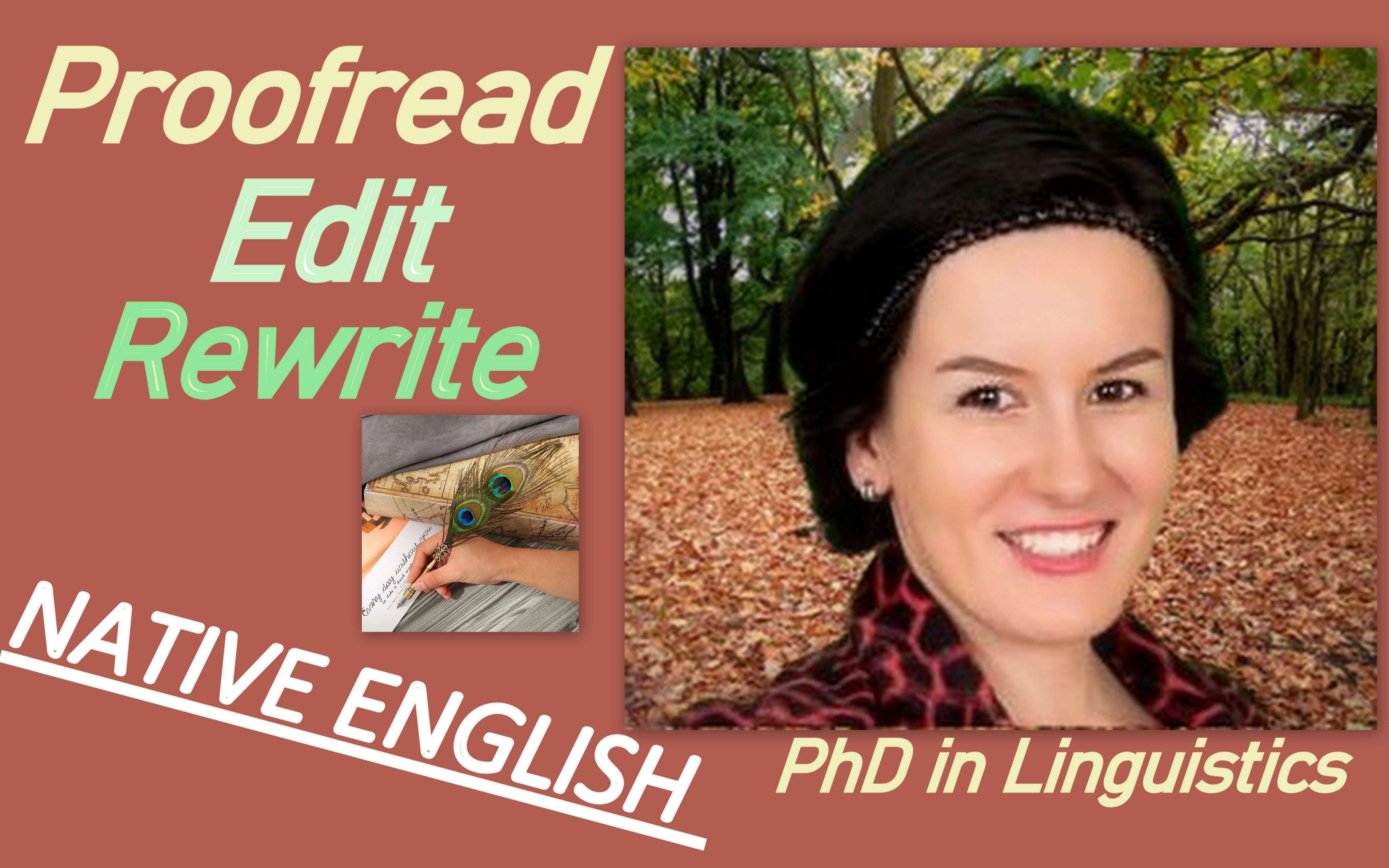 Professional blog editor site for phd professional home work ghostwriting service online