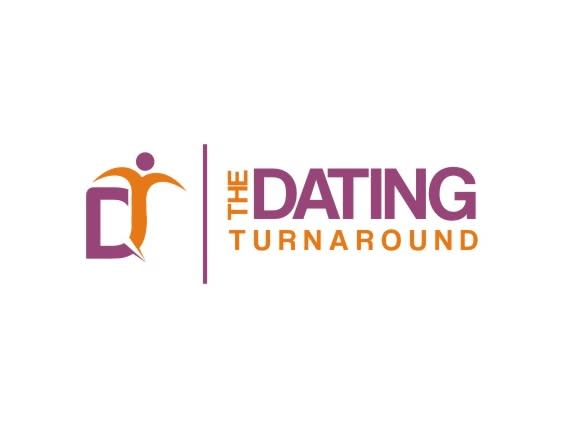 adult dating into your fourties