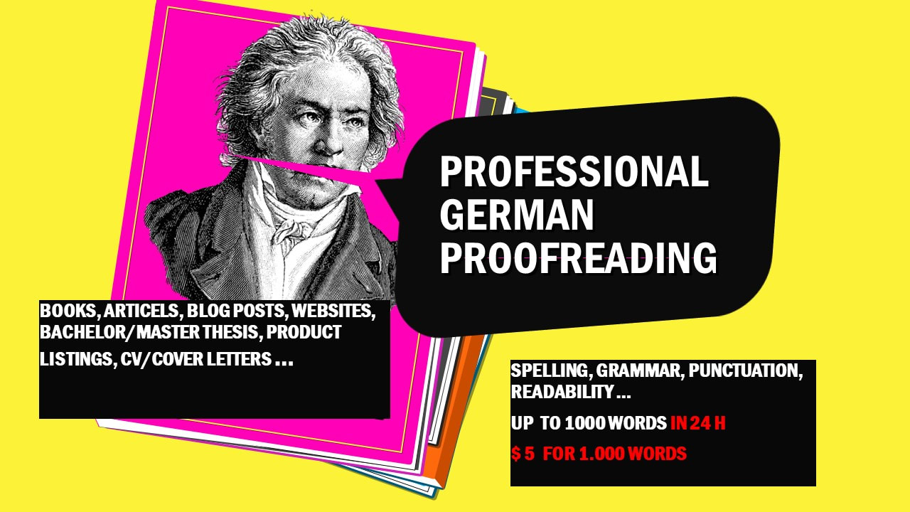 Professional blog post proofreading sites for masters how to write vertex form