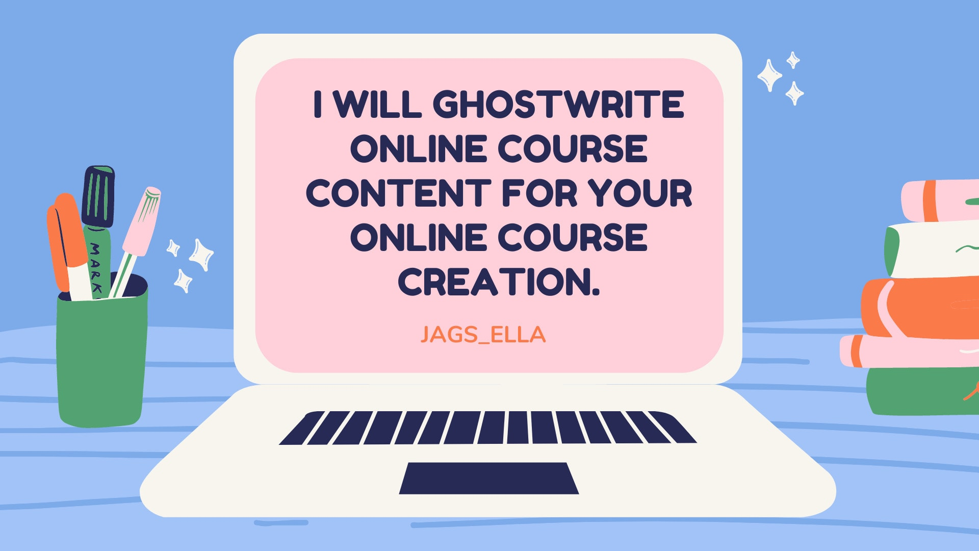 Popular content ghostwriter sites online cover letter examples correction officer