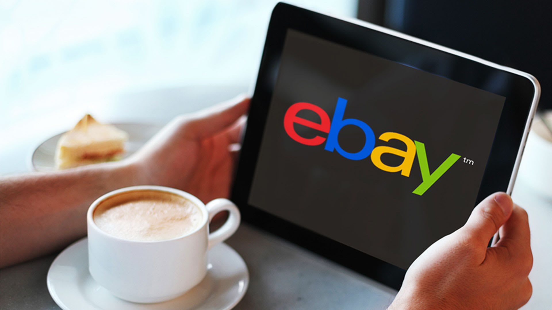 Ebay Store Search Engine Optimization Seo By Heminfoway