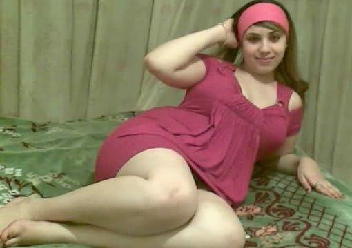Arab Sexy Pic