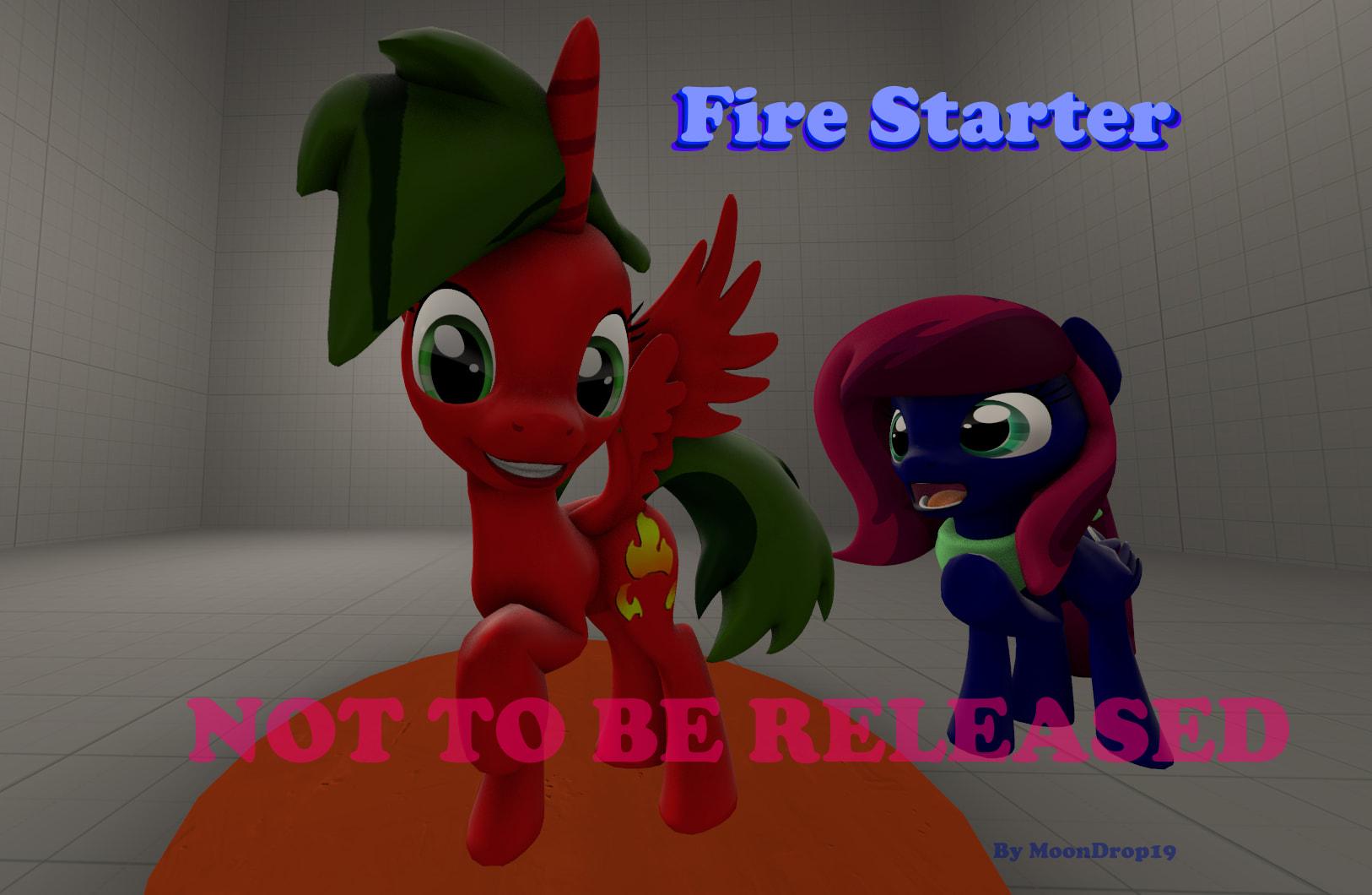 3D Sfm Videos crystalluvop : i will make a pony 3d model for source filmmaker for $5 on  www.fiverr