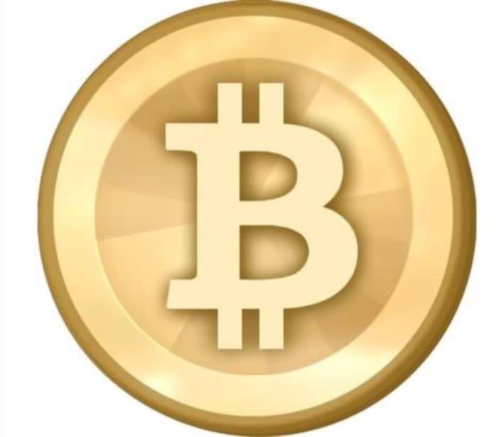ghs bitcoin