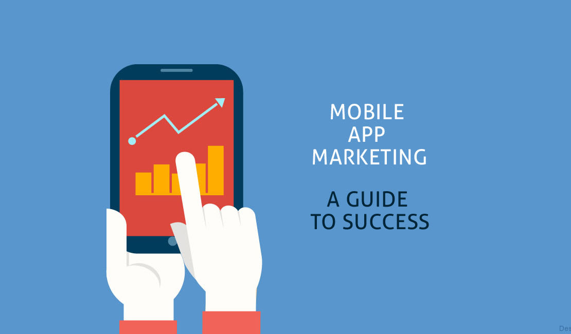 Give You A Mobile App Marketing Plan Template By Digitalpros2000
