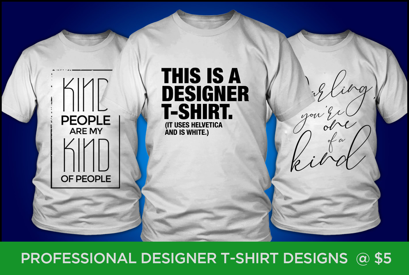 T Shirt Graphic Designers - Nils Stucki Kieferorthopäde