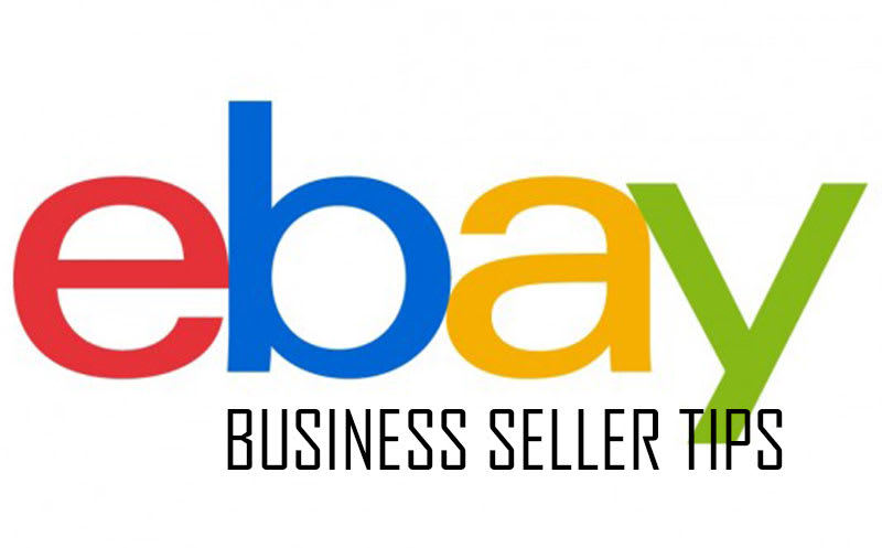 Share 10 Ebay Selling Tips For Your Business By Casecandies