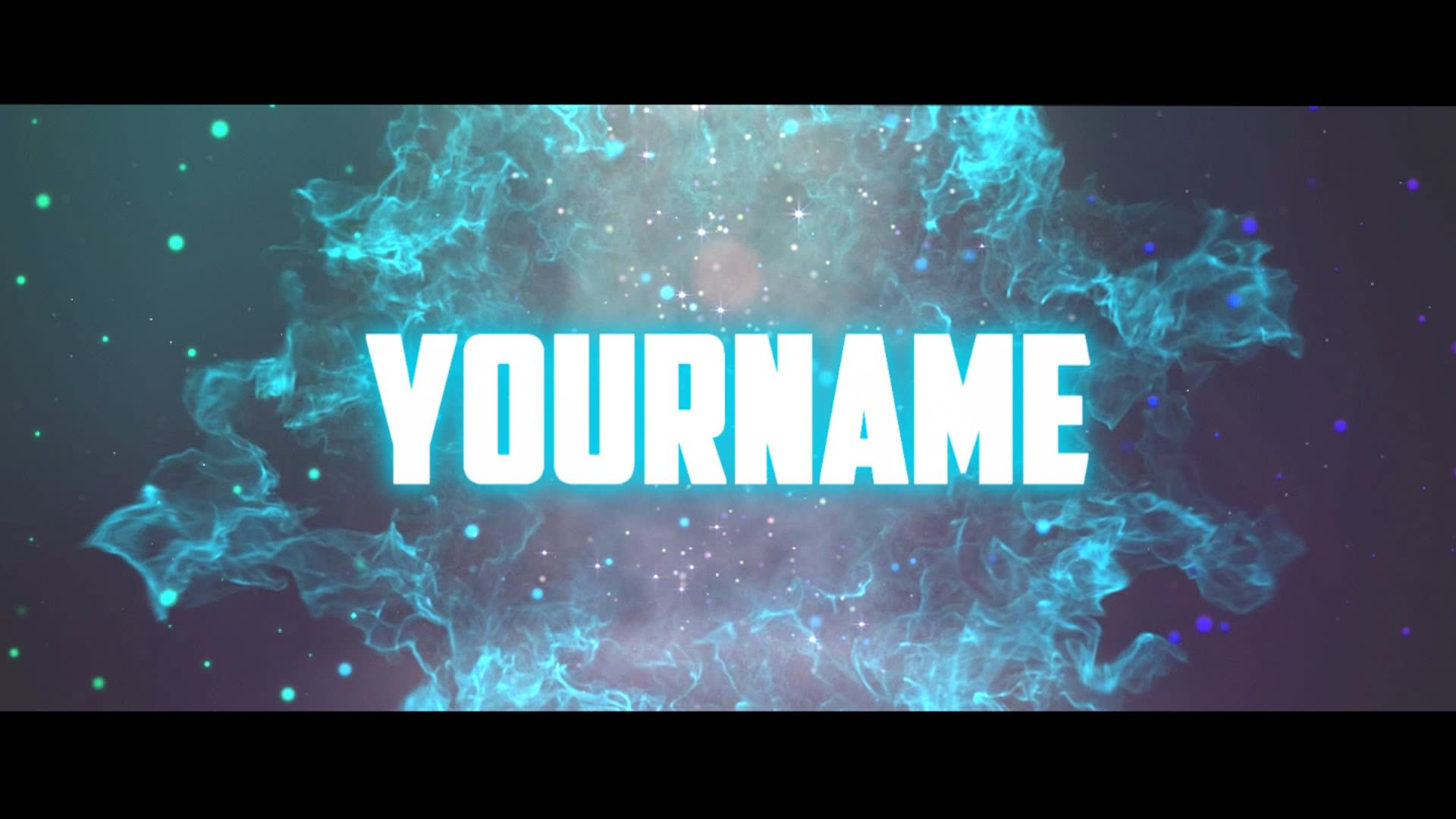 Edit Sony Vegas Pro 9 10 11 12 And 13 2d Intro Templates By Trazox