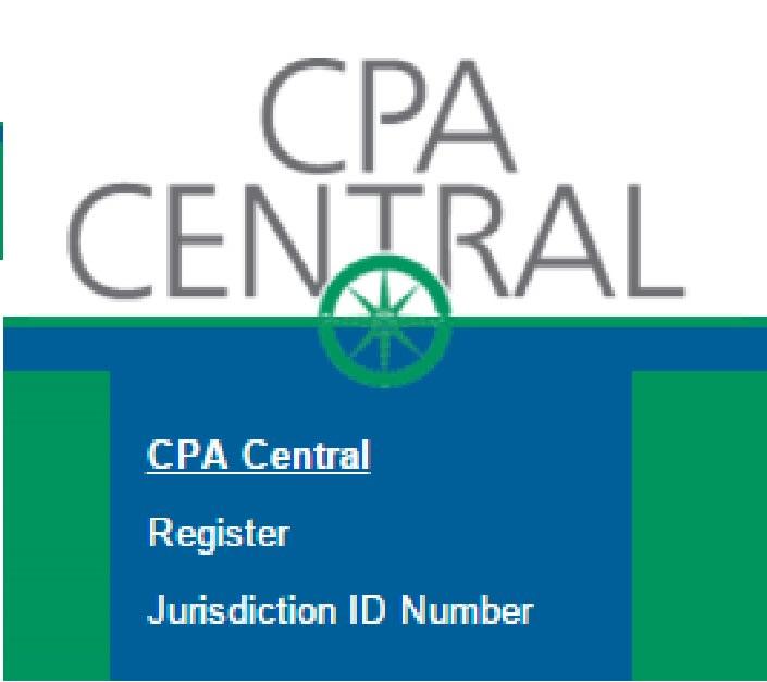 help create a CPA exam study plan