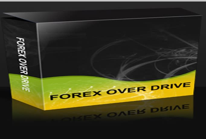 @ Top forex overdrive download Online Forex Trading Free Web - Forex 1 BethThomas