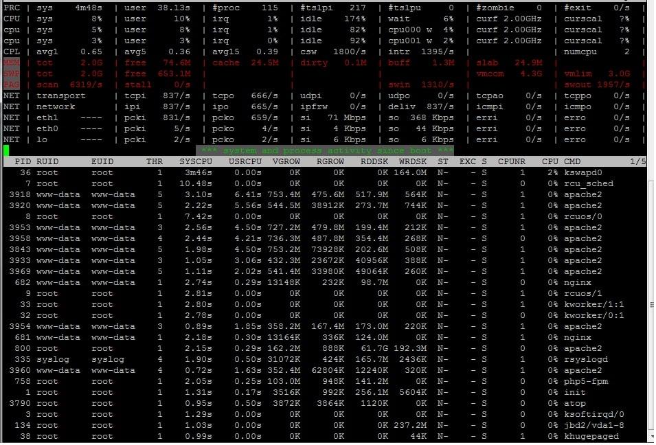 хостинг игровых серверов myhost