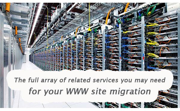 лучший хостинг для сервера самп