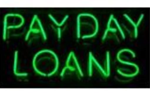 payday student loans close to everybody