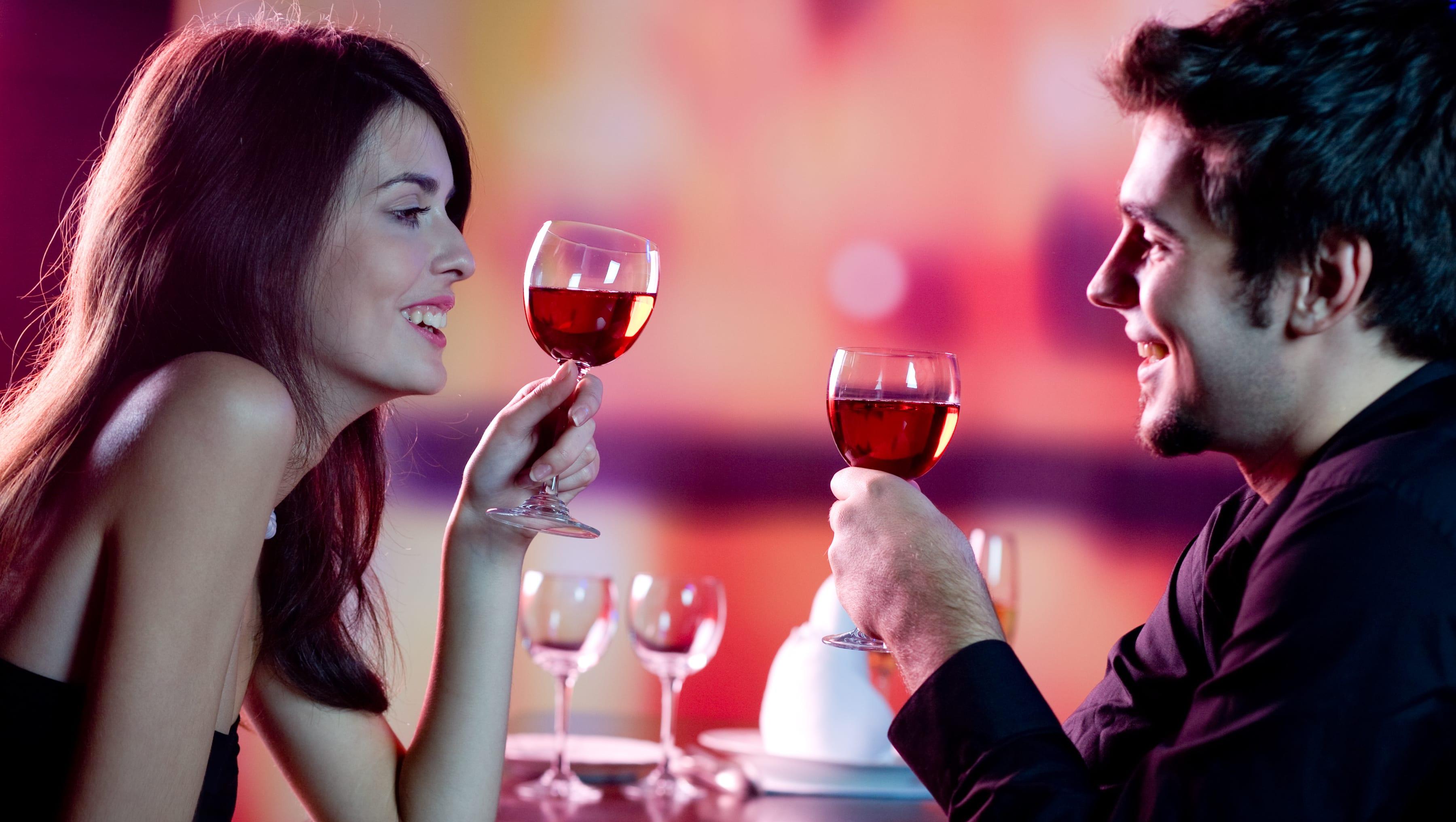 Gratis dating Directory