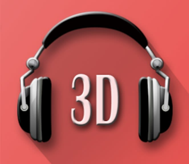 Create 3d music plus video using your song by Star_works
