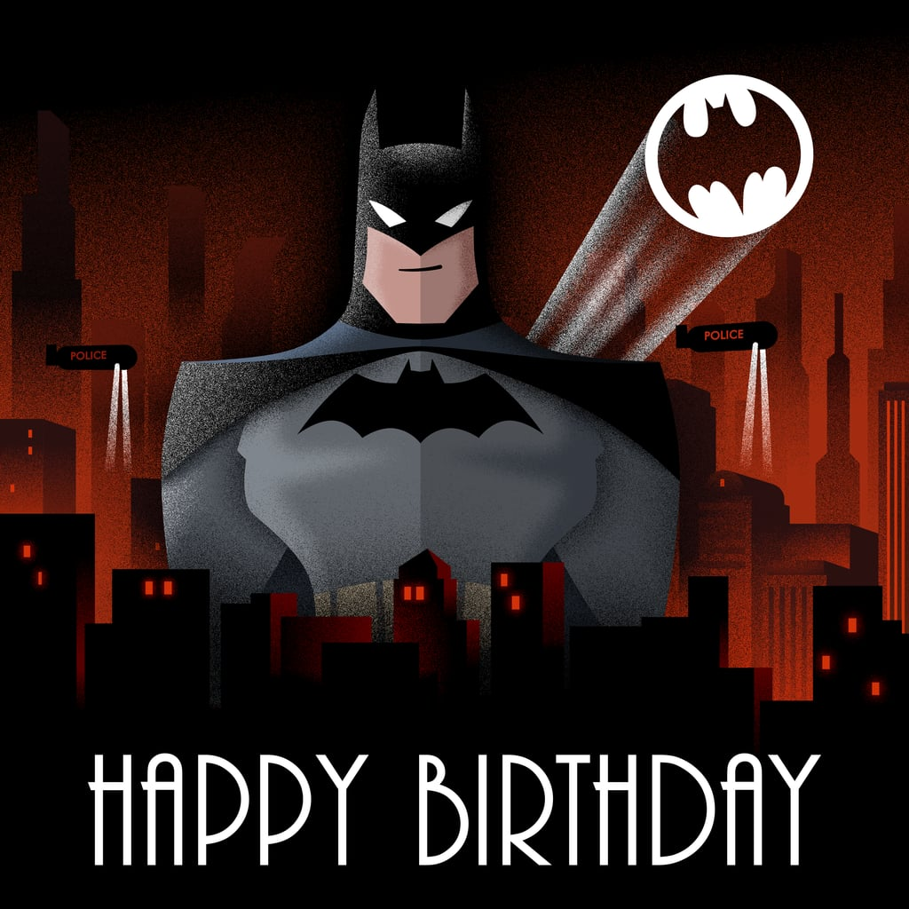 record-a-batman-birthday-message.png