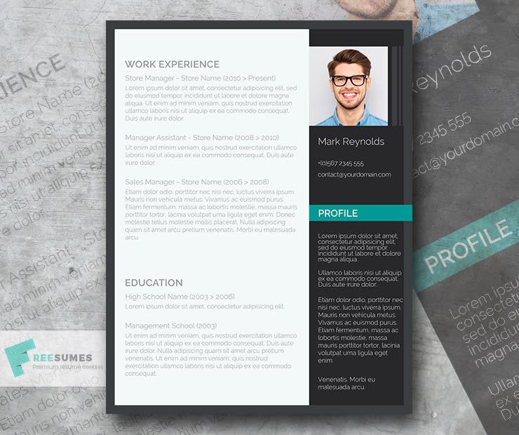 Write Or Edit Cv Resume Or Cover Letter