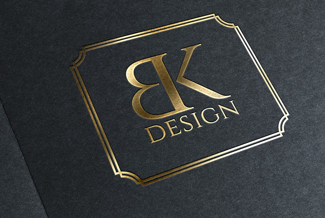 fiverr-professional-signature-logo