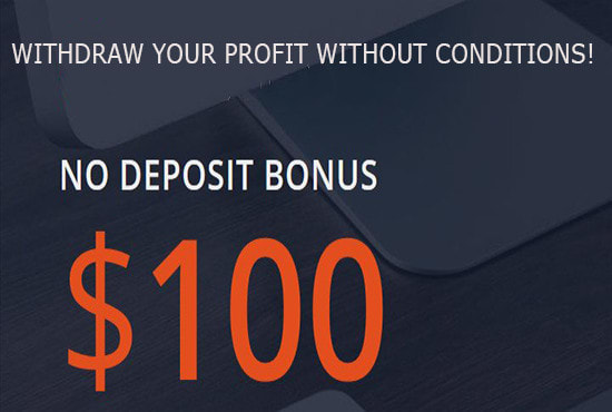 Forex bonus offers investment banking insight day