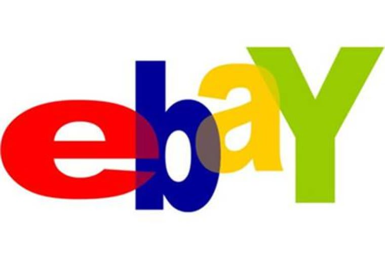 Show 2 Places To Get New Things Resell 3x D Price Ebay Usa Only By Squidforduck