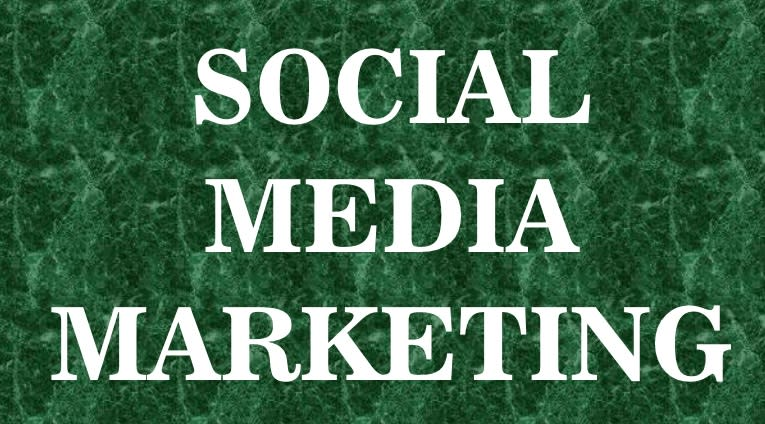 c1ed6daa8822 I will provide social media marketing plan for facebook