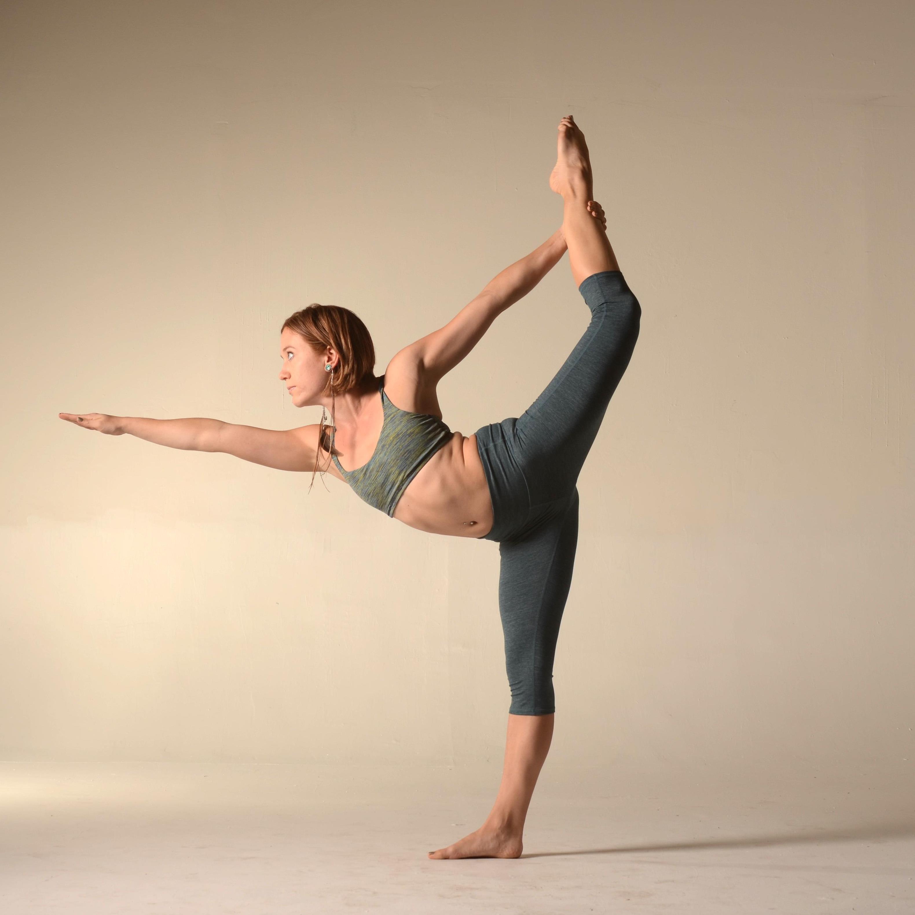 Write A Yoga Pilates Or Meditation Article For You By Lindsaynovaarts