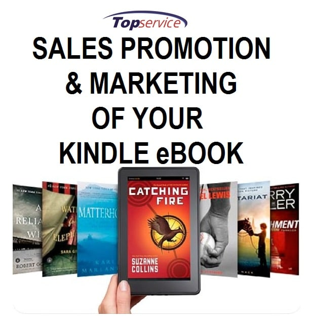 Catching Fire Ebook Kindle