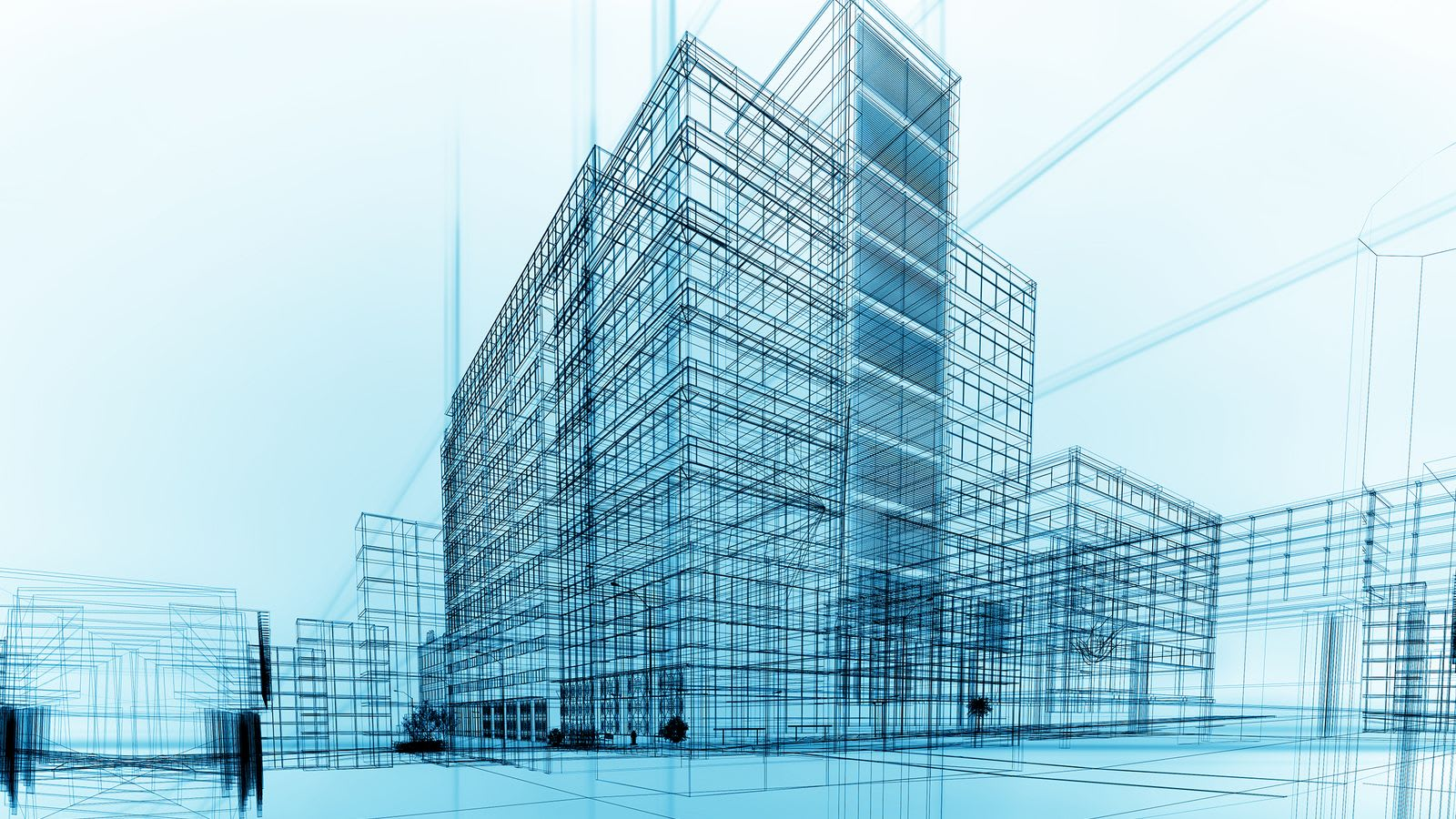 Do structural engineering analysis and drawings by Civilaxdesign