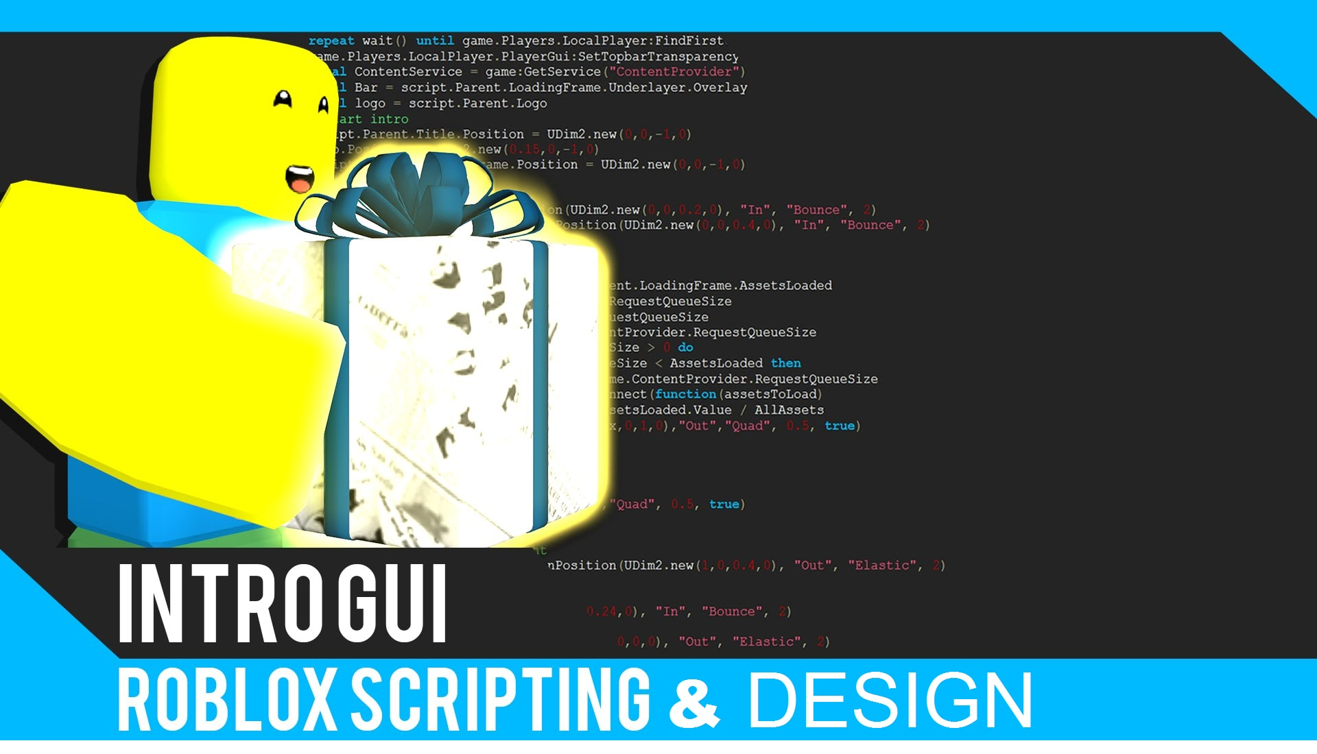 Roblox Shop Gui Script Make Anything In Roblox Gui For You By Therobloxgui
