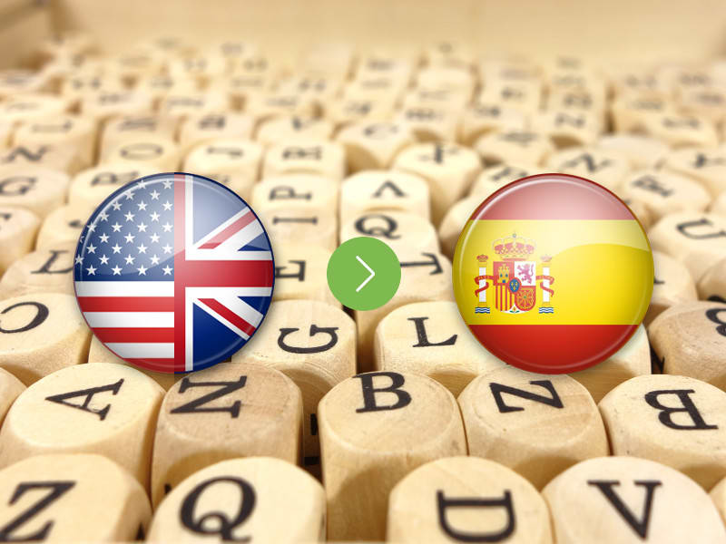 translate 1500 words from english to spanish by rigel01 fiverr
