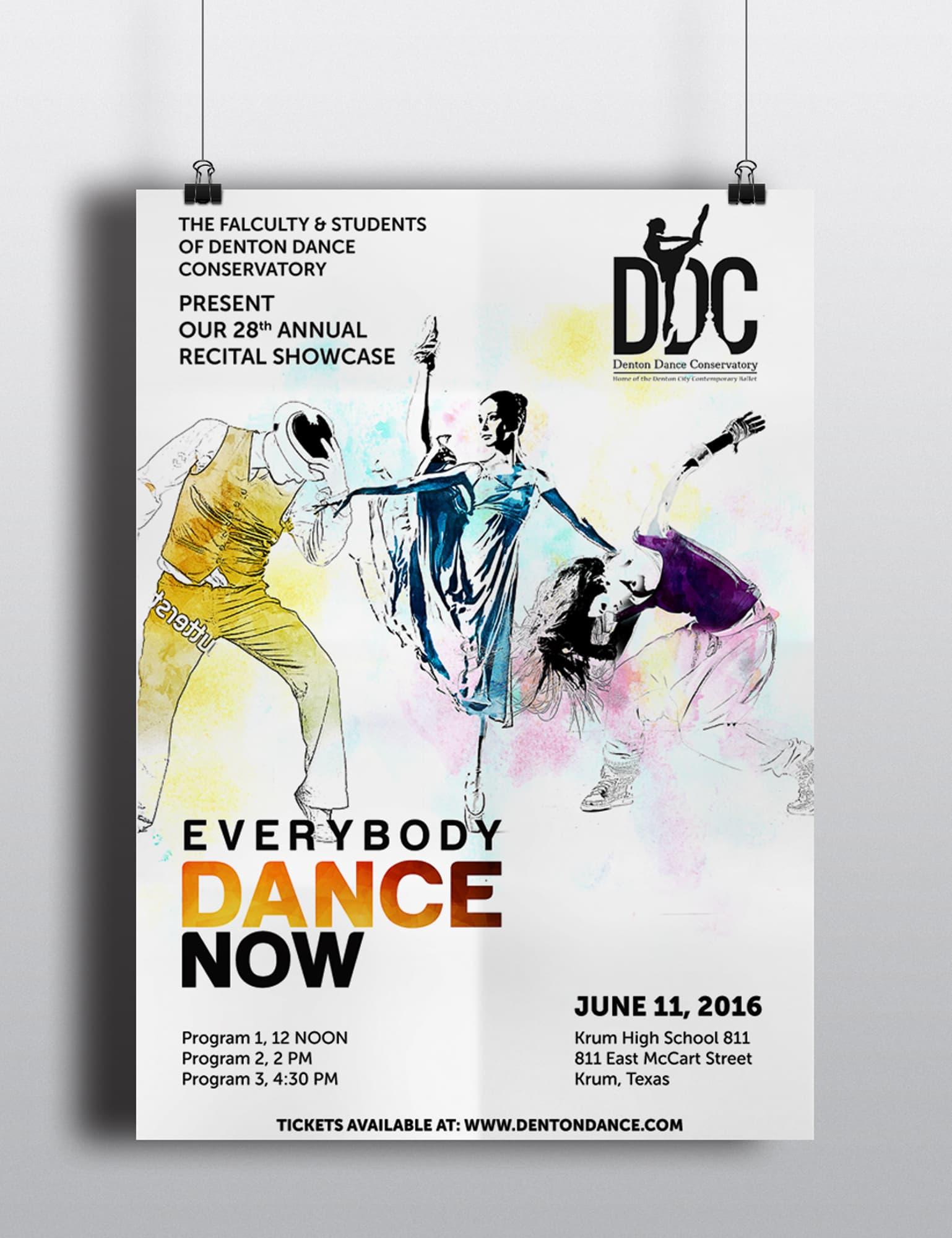 Design Creative Dance Music Poster For Your Event By Zahidryk,Geometric Line Design Worksheets
