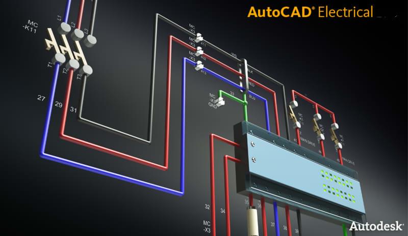 design standard electrical wiring diagram by rstudio  fiverr