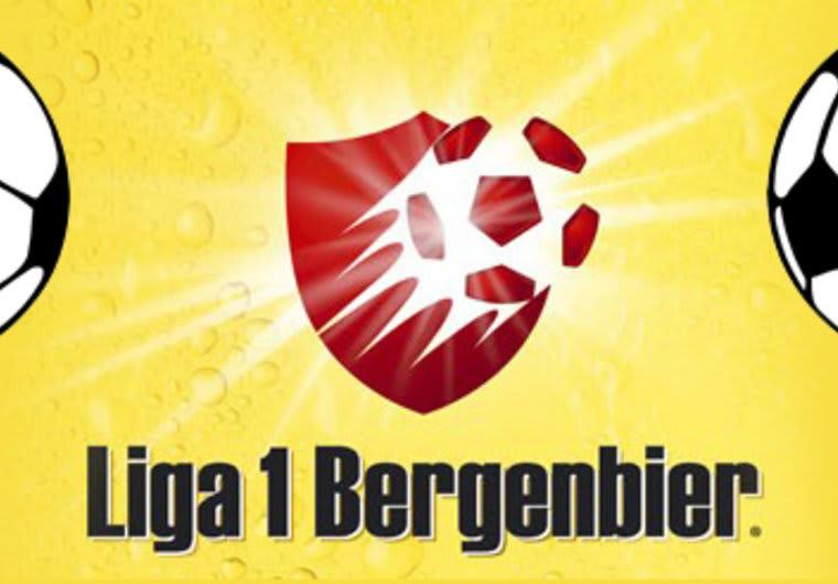 Romania liga 1 betting back and lay betting terms ats